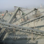 Ленточные конвейеры и транспортеры Жанаозен фото