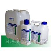 Химия для бассейнов от водорослей альгитин,альгицид фото