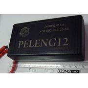 Пеленгатор PELENG12 фото