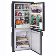 Автохолодильник встраиваемый CRUISE indel B CRUISE 195/V фото