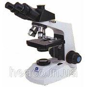 Микроскоп XSM-40 тринокулярный фото