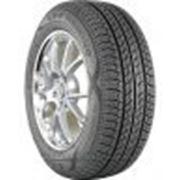 Летние шины COOPER CS4 Touring 215/65 R16 98 T