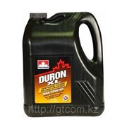 Моторное масло DURON XL SYNTHETIC BLEND SAE 10W-40 фото