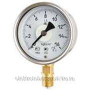МТПСд-100-ОМ2 0-100 кгс/см фото