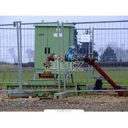 Переработка нефти газового конденсата
