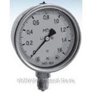 ДМ(ДА,ДВ) 8008ВУ 0-100,-1...+24. кгс/см фото
