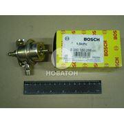 Регулятор давления топлива (BOSCH) ГАЗ 3110 - двиг. 406