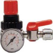 GAV RP-182 Регулятор давления 1/4 фото
