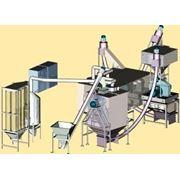 Разработка уникального оборудования для лабораторий в промышленность и опытное производство фото