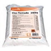 Стиральный порошок без отбеливателя Clax Tornado 3WP8 Артикул 70006036 фото