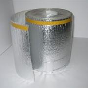 Изделия теплоизоляционные фото