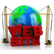 Разработка веб-сайтов любой сложности! фото