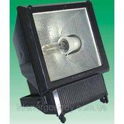 Прожектор освещения ГО-03В-150-01 фото