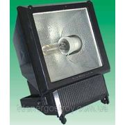 Прожектор освещения ГО-03В-100-01 фото