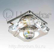 Светильник 00 (725529) фото