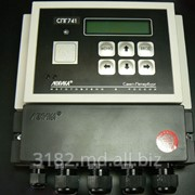 Корректор объема газа СПГ-741 фото