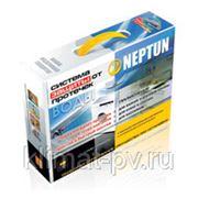 Система контроля протечки воды «Нептун» 3 фото
