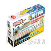 """Система защиты от протечек воды на радиоканале """"Neptun XP""""-10-3/4 PB фото"""