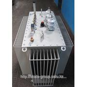 Трансформаторы ТМГ 1000.ТМГ 1600.ТМГ-2500 ТМГ 3200