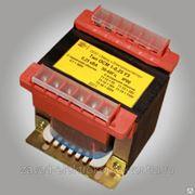 Трансформатор ОСМ 1-2,5 фото