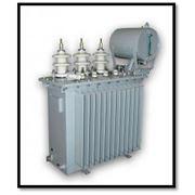 Трансформаторы силовые типа ТМ мощностью от 25 до 40 кВА фото