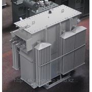 Трансформаторы типа ТМЗ 2500 фото