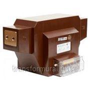ТЛП-10-5 М1АC-0,5FS10/10P10-10/15-300/5 У2 б 31,5кА фото