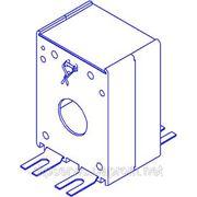 Трансформатор тока ТШ-0,66 400/5 0,5S