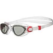 Очки для плавания Arena Cruiser Soft арт.9242614 фото