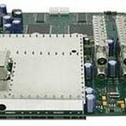 Модуль V812 - QAM to PAL twin-converterV812 QAM фото