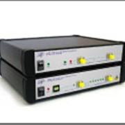 Измеритель хроматической дисперсии ИД-2-2