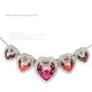 Ожерелье 5260786 фото