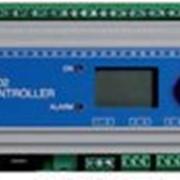 Терморегулятор Nexans ETO2-4550 фото