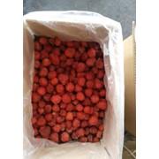 Купить клубнику в вологде