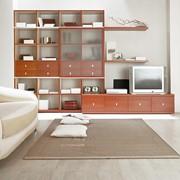 Изготовление корпусной мебели в Костанае фото