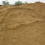 Песок щебень отсев керамзит чернозем супесь