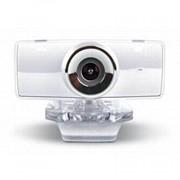 Веб-камера GEMIX F9 white фото