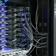 Внедрение ИТ-инфраструктуры фото