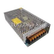 Импульсные блоки питания 12 V 360 W 32 A. Блоки питания для светодиодной продукции 12 Вольт. фото