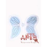 Крылья карнавальные Сказочный Ангел фото