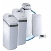 Умягчители воды Ecosoft фото