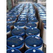 Метилен хлористый технический фото