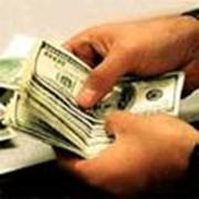 Операции с иностранной валютой фото