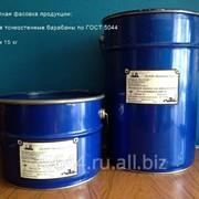 Магнитный порошок ТУ 6-14-1009-79 фото