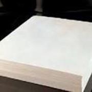 Бумага фильтровальная ГОСТ 12026-76 (в рулонах и листах) фото