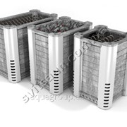 Электрокаменка sawo altostratus alto-120n фото