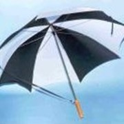 Зонт молодежный фото