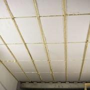 Пенопласт для потолка, продажа пенопласта для потолка Украина, Львов, Ужгород, Закарпатье, купить пенопласт для потолка Украина, Львов, Ужгород, Закарпатье фото