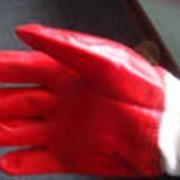 Перчатки и рукавицы из натуральных материалов фото