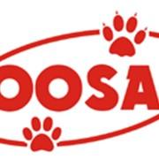 Наполнитель туалетов для домашних животных: кошек, щенков, хомяков, морских свинок, шиншилл, крыс, кроликов фото